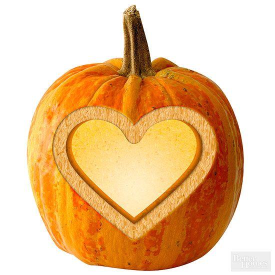 Best 25 pumpkin emoji ideas on pinterest pumpkin decorating no carve pumpkin ideas and - Charming halloween decoration using love pumpkin carving ...