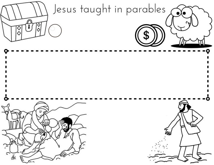 18 best Grade School Bible Lessons and Activities images