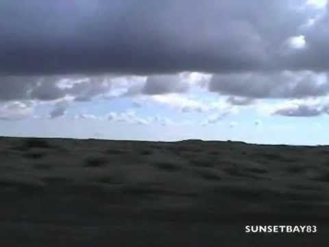 Skaftafell - Preservation area in Öræfi, Iceland