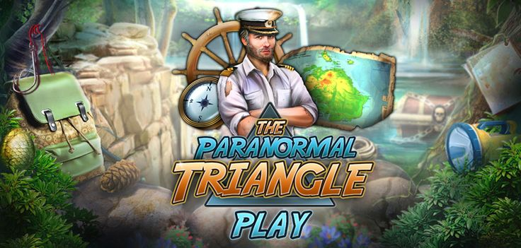 NEW FREE GAME just released! #hiddenobject #freegame #html5game #hiddenobjects Play 'The Paranormal Triangle' here ➡ https://www.hidden4fun.com/hidden-object-games/4238/The-Paranormal-Triangle.html