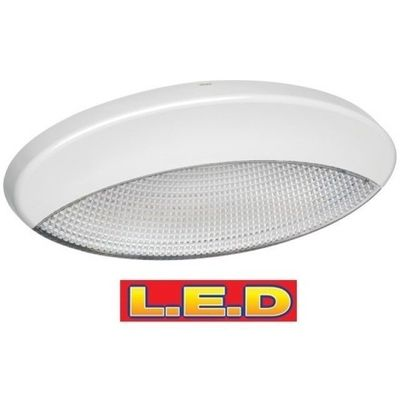 Narva 9-33V Large LED Awning Light (300mm)