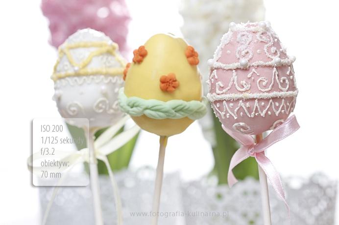 """Dorota Klag-Bergier i Anna Cwynar-Biernacka postanowiły wprowadzić do Polski ręcznie robione, amerykańskie słodycze. To tak zwane """"Cake Pops"""" – lukrowane słodkości na patyczkach, które mogą być efektowną ozdobą niejednego przyjęcia."""