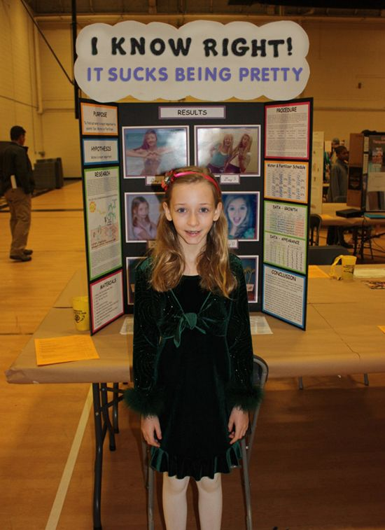 1000 ideas about winning science fair projects on for Do my project