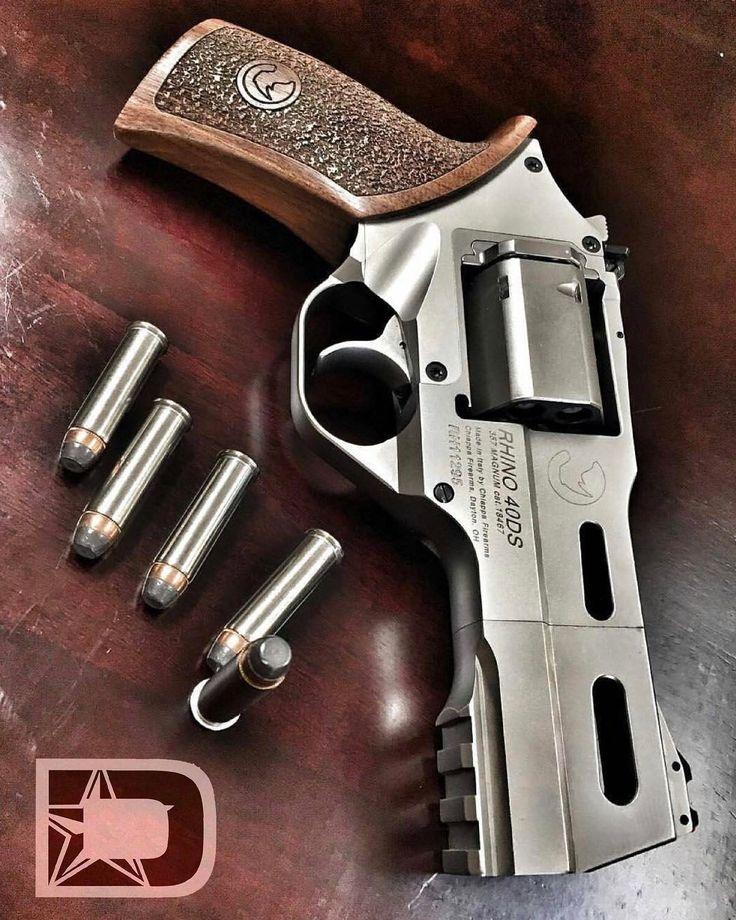 27 отметок «Нравится», 1 комментариев — Defender Treinamento Tático (@defenderctt) в Instagram: «www.defendervip.com #arma #armas #armasdefogo #revolver #pistola #espingarda #fuzil #defender…»