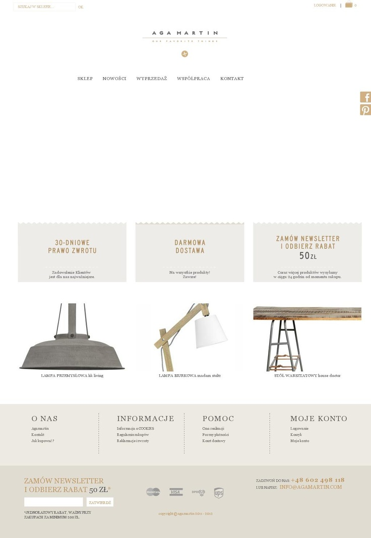 furniture layout program woodworking projects amp plans cubicle design program xpresspostswe over blog com