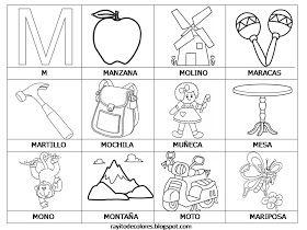 http://rayitodecolores.blogspot.com/2011/04/palabras-del-alfabeto-laminas-de-la-j-q.html
