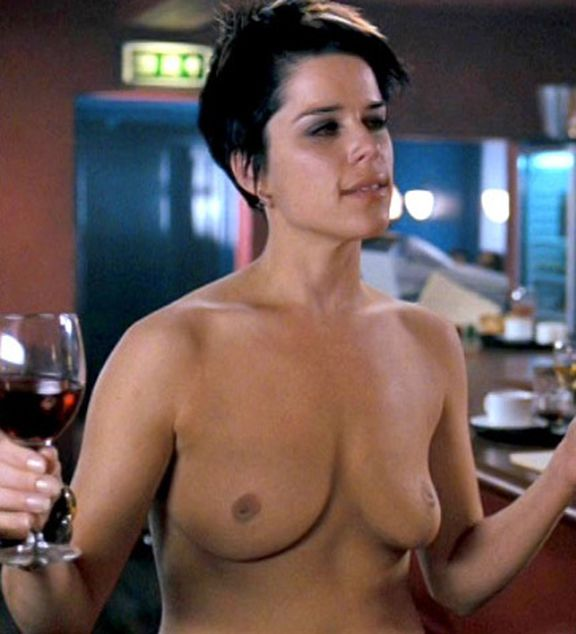 Katrina law nude soundboard fiction Part 3 2