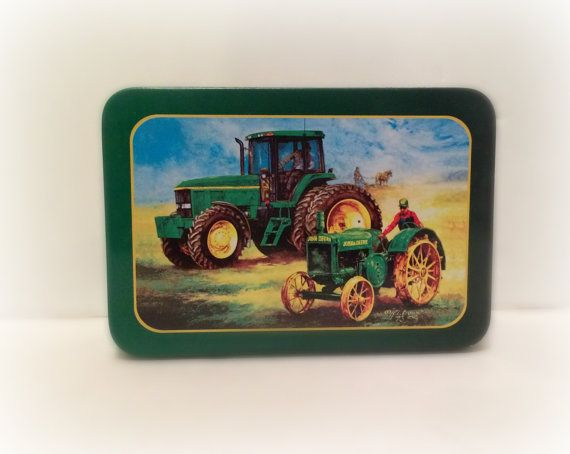 17 Best Ideas About John Deere Decor On Pinterest John
