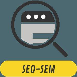 Google Adwords y Estrategias de Marketing  SEO - SEM para Empresas