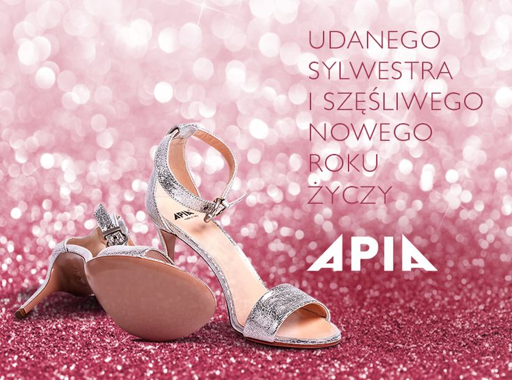#Sylwester #bal #sylwestrowy #2015 #NowyRok #2016 #glamour #cekiny #brokat #srebrne #sandały #szpilk #apia