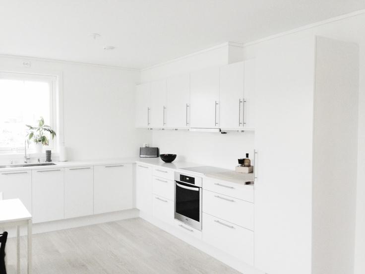 Kitchen - HTH