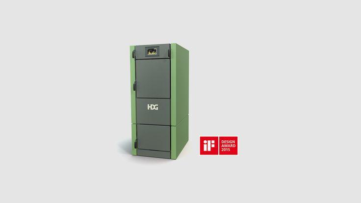 soform design   HDG F