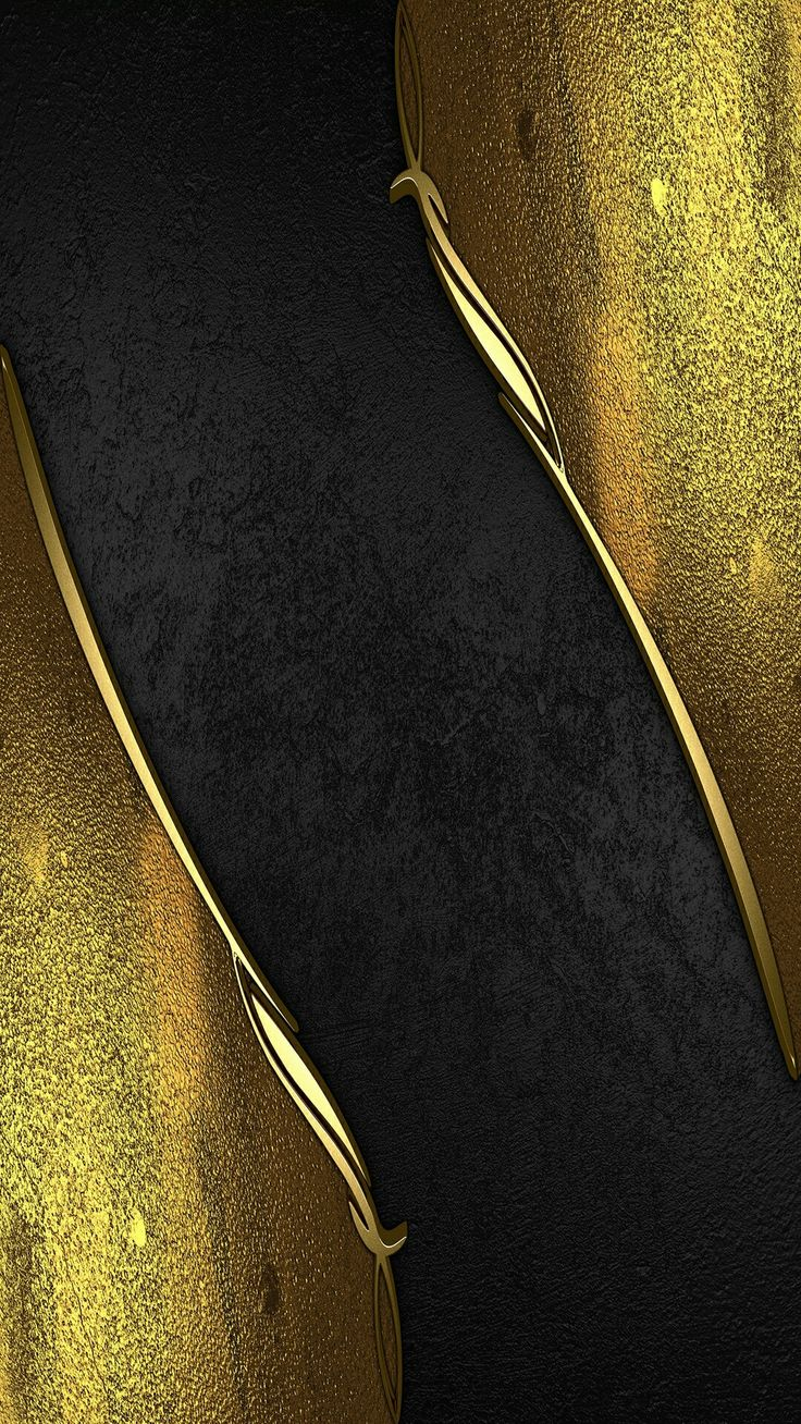 Elegant Black And Gold Wallpaper Collection 17 Wallpapers