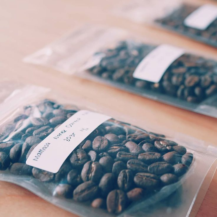 Hope in packages.  Hope for the better life.  # #kopi #coffee #coffeetime #hope #panjangumurpetanikopiindonesia