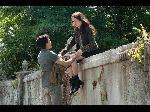 ****** / Örök várakozás / Filmek online nézni többet : https://www.youtube.com/channel/UCmesX6ILoRtVHYTcmCDKS1g Nézni romantikus filmeket [HD] https://www.youtube.com/playlist?list=PL...