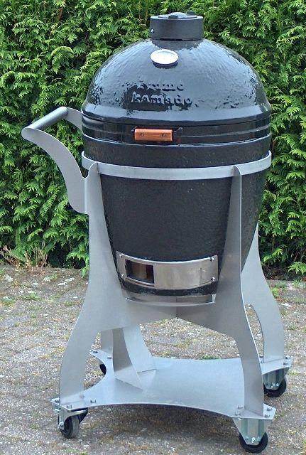 primo grill primo kamado - Primo Grills