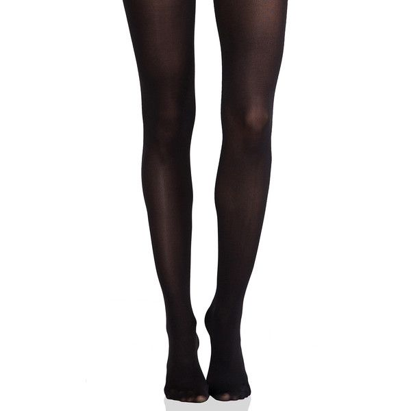 SPANX Tights (56 CAD) ❤ liked on Polyvore featuring intimates, hosiery, tights, spanx pantyhose, spanx tights, nylon tights, nylon stockings and spanx