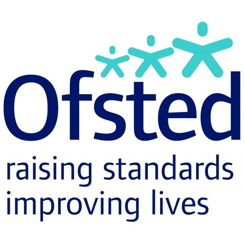 Audit Tool to help Nursery managers evaluate their Leadership and Management ready for an Ofsted inspection