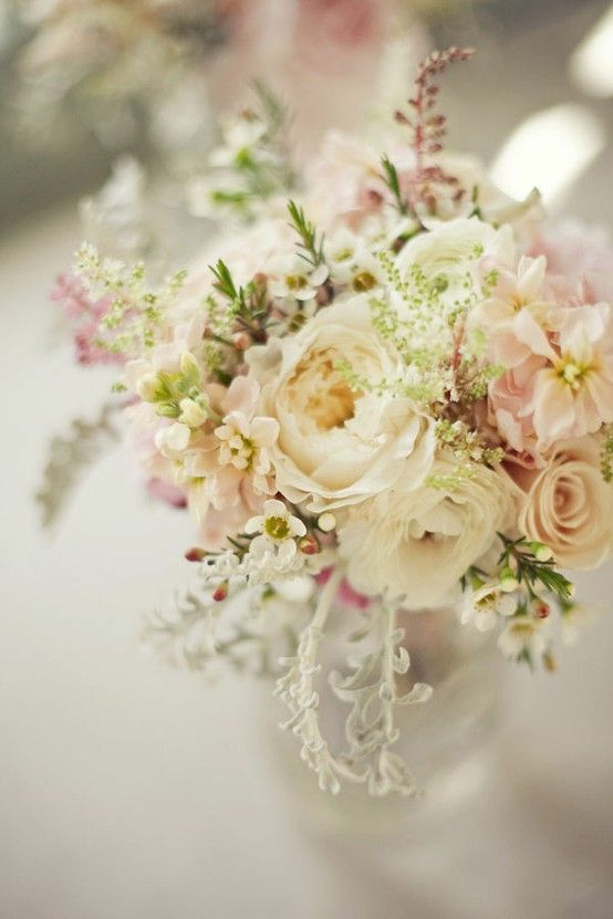 Talking About Flowers Wedding Decor Flowers Tallahassee 4810361