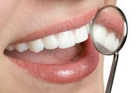 Odontología para tí en Tot Dental