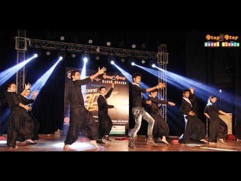"DANG DANG DANCE DA TASHAN ( A DANCE SHOW ) BY STEP2STEP DANCE STUDIO, MOHALI-CHANDIGARH. 09888697158 , 09888697158.  ""TAPORI MASH-UP"" DANCE PERFORMANCE ON SONGS. SHANIVAAR RAATI REMIX - ARIJIT SINGH | SHALMALI KHOLGADE Tseries Music. Saree Ke Fall Sa - Remix - Nakash Aziz [Merlin] ErosMusic. Jeena Jeena (From ""Badlapur"") - Atif Aslam [Merlin] ErosMusic."