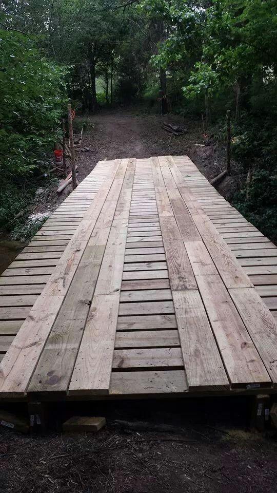 18 Best Images About Build Garden Pond Bridge Arched