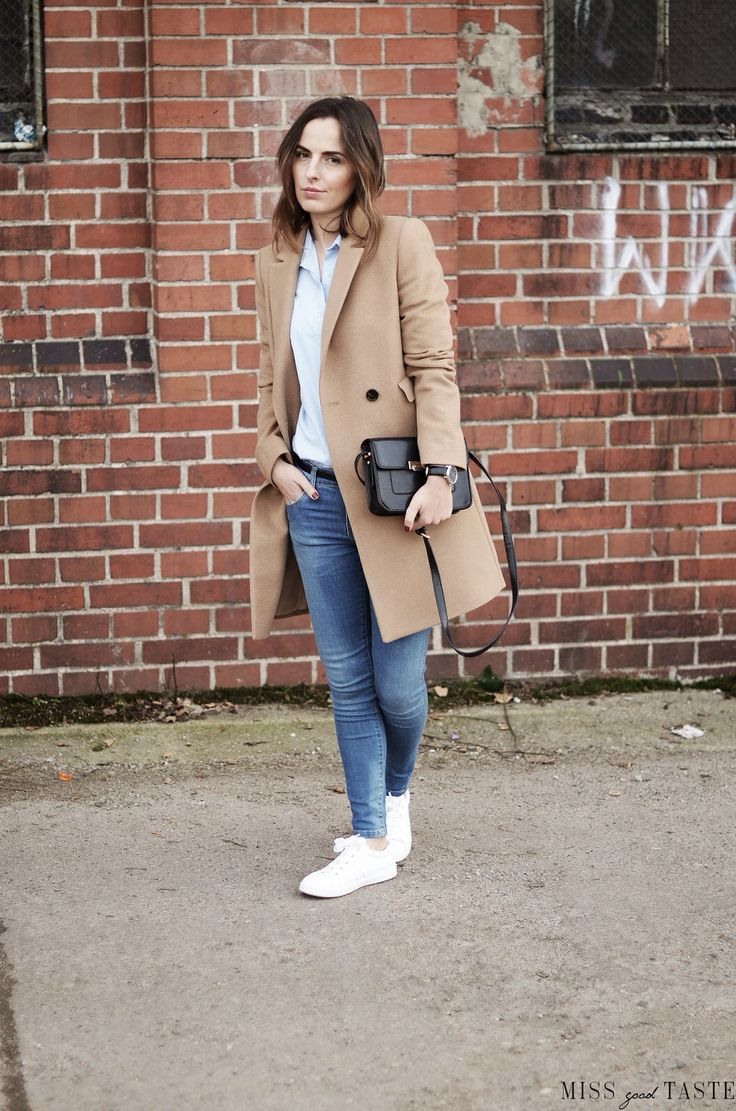 OUTFIT from the blog www.missgoodtaste.com