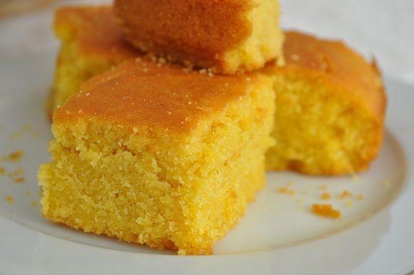 Mısır Ekmeği nasıl yapılır? Sosyal Tarif resimli yemek tarifleri sitemizden Mısır Ekmeği tarifimizi görmek için tıklayınız.