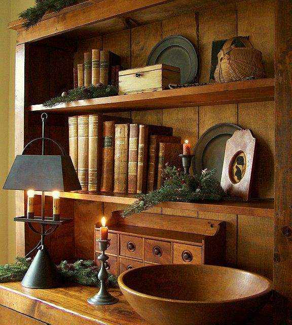 Best 25 Early American Decorating Ideas On Pinterest Early American Colonial Decorating And