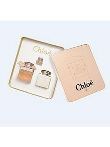 Signature Eau de Parfum 75ml Gift Set