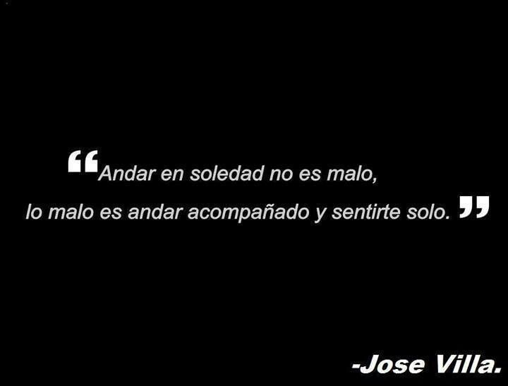 Jose Villa