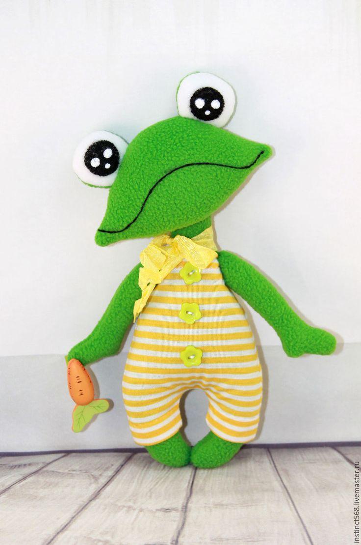 776 best Babyspielzeug images on Pinterest   Stofftiere, Spielzeug ...