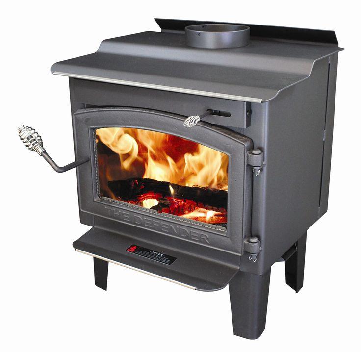 The 25+ best Wood stove blower ideas on Pinterest   Workshop ...