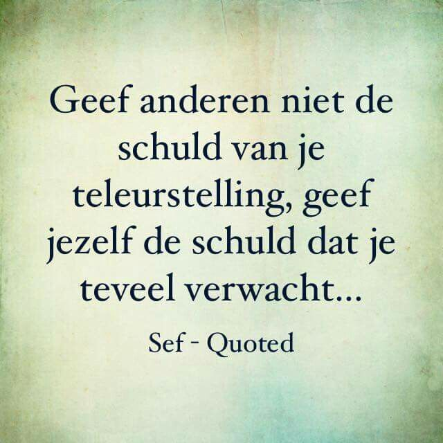 #mooiequote#happy#closetonature