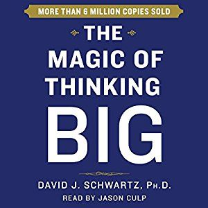 73 best finished fun todos images on pinterest books summer i finished listening to the magic of thinking big unabridged by david schwartz narrated by jason culp on my audible app try audible and get it free fandeluxe Images