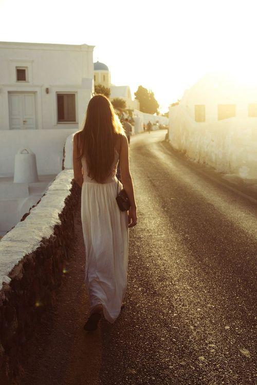 Greece | My heaven