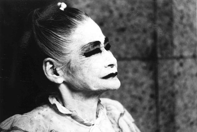 『タルコフスキー特集』 1986年、パリで客死したロシアの映画監督アンドレイ・タルコフスキー。 水、雨、光など自然を駆使した抒情的な作風により映像の詩人と呼ばれ、 世界中に映画ファンを獲得している。 どの作品も長く見続けられ、語り継がれている傑作を生み出したタルコフスキーの 映像世界にたっぷり浸ることのできる全8作品を一挙上映! 日時:2017年2月11日(土・祝)~2月24日(金) 会場:新宿K's cinema ロシア文化フェスティバル2017 IN JAPAN 配給 パンドラ 協力 ザジフィルムズ/マグネット・コミュニケーションズ 初日、中原昌也さん 音楽家、映画評論家によるトーク予定!! 2017年2月11日(土・祝)~2月24日(金) 会場:東京都 新宿 K's cinema 上映作品 『ローラーとバイオリン』(監督:アンドレイ・タルコフスキー) 『僕の村は戦場だった』(監...