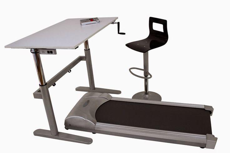 The Best Basic Exercises on Rebel Treadmill 1000