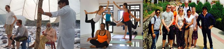 We are offering a residential 10 Day Yoga Retreats India in Yoga and Meditation in rishikesh with modern amenities with simple yogic lifestyle. It is a perfect opportunity to reconnect your body, mind, and soul in the beautiful and natural setting of Rishikesh India. Enjoy traditional Ayurvedic massages, 1 tour and deep relaxation sessions while