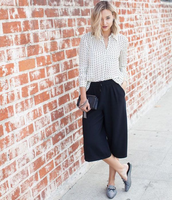 street-style-look-culottes