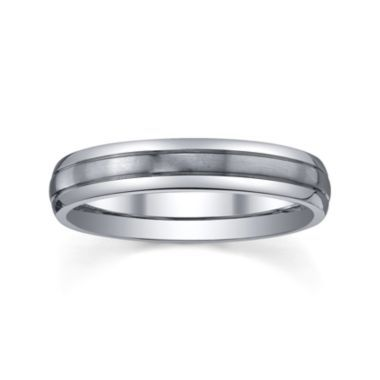 29 best Wedding bands images on Pinterest Promise rings Wedding