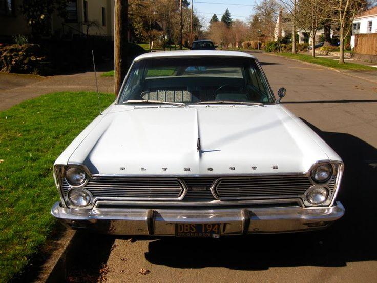 1966+Plymouth+Fury+III+Sedan.+-+4.jpg (800×600)