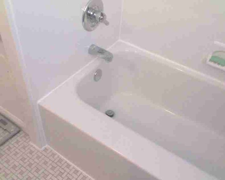 New post Trending-how to install a bathtub liner-Visit-entermp3.info
