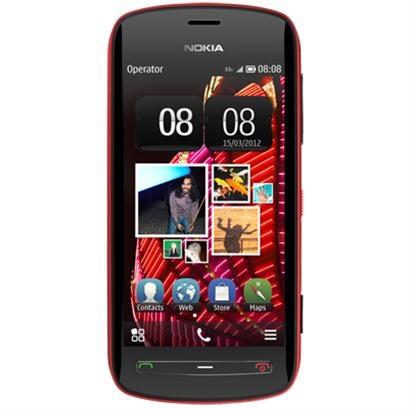 Prezzi, offerte e recensioni per Nokia 808 PureView. Nokia 808 PureView è uno smartphone con un'incredibile fotocamera da 41 megapixel. Oltre a questo, però, non c'è molto altro. I dettagli nella nostra recensione.