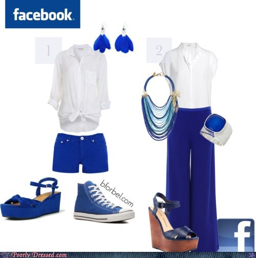 interesting...: Inspiration Outfits, Social Network, Social Media, The Mode, Fashion Looks, Socialmedia, Dresses Codes, Rede Jugs