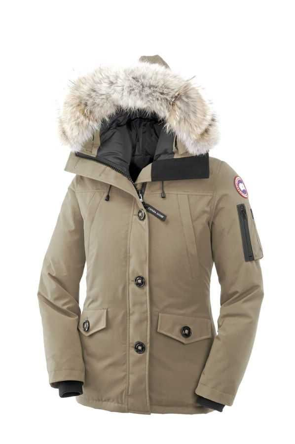 Best 25 Canada Goose Jackets Ideas On Pinterest Canada