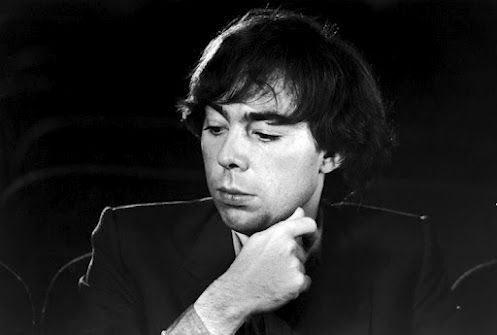 a biography of sir andrew lloyd webber an english composer and impresario of musical theatre Cats is a musical composed by andrew lloyd webber based on old possum's book of practical cats by t s eliot it introduced the song standard memory it is currently the 2nd longest-running show in broadway history and the 4th longest-running show in musical theatre history.