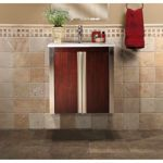 Valmont 24-in. Wall-mount Single Vanity