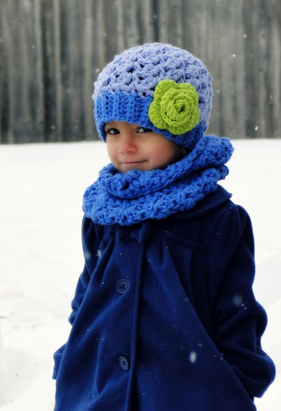 Enjoy free shipping and easy returns every day at Kohl's. Find great deals on Kids' Winter Accessories at Kohl's today!