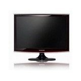 Samsung Touch Of Color T260HD 25.5-Inch LCD HDTV Monitor (Electronics)By Samsung